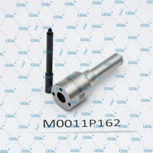 Buy cheap ERIKC M0011P162 ALLA162PM011 auto fuel nozzle DLLA162PM011 BDLLA162PM011 Siemens piezo injector 5WS40539 A2C9626040080 product