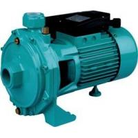 Buy cheap 3HP High Output  Multistage Centrifugal Pump For Vegetable Farm , 150L/Min Max Flow product