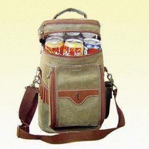 Buy cheap Golf Cooler Bag, Measures 20.5 x 16.5 x 32cm product