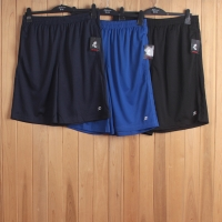 Buy cheap Mens Summer Knitted Excise Running Shorts ** Stock AMI-14085/27 product