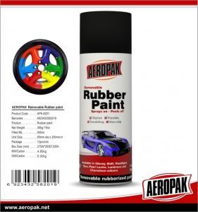 Buy cheap Magic colorful rubber paint peelable plastic paint for car DIY product
