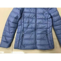 Buy cheap Womens Winter Warm Padded Hoodie Jacket ** Stock YT-720527 / 124 product