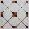Buy cheap Full Color Foil Ceiling Tiles For Yemen Length 59.5cm 60cm 60.3cm Heat Insulation product