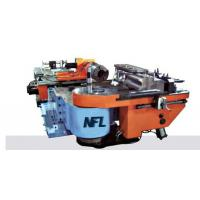 Buy cheap W27YPC Series 219 mm diameter pipe Hydraulic Tube Bending Machine product