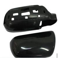Buy cheap HASCO Standard P20 Injection Mold Parts Steel ABS Material Auto Rear Sight Mirror product
