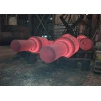 Buy cheap Industry Stone Crusher Parts , Crusher Machine Parts High Heat Resistant product