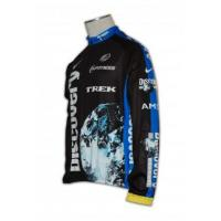 China 2012 Custom Printed Cycling Jersey Set on sale