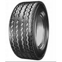Buy cheap Trailer Tyres 700-15 product