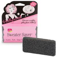Buy cheap fabric sweater stone product
