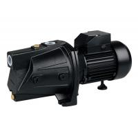 Buy cheap Brass Impeller Water Pump Electric Hydraulic Surface Water Pump 0.5hp Jsp Series product