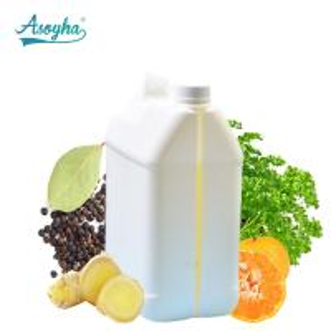 Buy cheap Skin Care Pure Therapeutic Essential Oils , Organic Aromatherapy Pure Essential Oils product