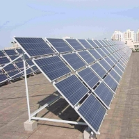 Buy cheap Solar Panel Mounting 6061 T5 T6 Photovoltaic Solar Aluminum Profile product