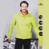 Buy cheap Unisex Outdoor Waterproof Sports Jacket ** Stock AMI-22199 / 66 product