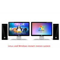 Buy cheap No Maintenance No Virus System Restore SoftwareFor Public PC product
