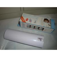Buy cheap Auto Toothpaste Dispenser product
