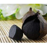 Buy cheap 100% Pure Organic Fermenter Black Garlic product