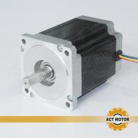 Buy cheap ACT 34HS1456 hybrid stepper motor from wholesalers
