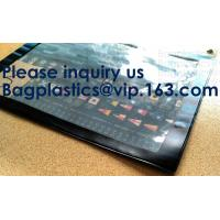 Buy cheap Slider Zip Folder PVC File Clear Pencil Pen Bag,Promotional Prices Slider Zipper from wholesalers