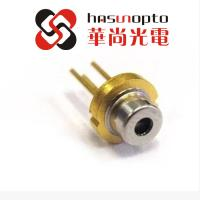 25W 905nm pulsed laser diode, PLD, with AD230-9, measuring distance 300-400
