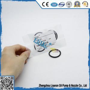 Buy cheap  o-rings F00RJ01878 High-performance  o ring F00R J01 878 AND F 00R J01 878 product