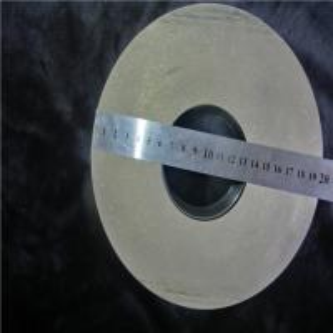 Quality Metal bond diamond grinding wheel machining magnetic material Alisa@moresuperhar for sale