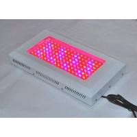 Buy cheap New designed LED growing light garden product