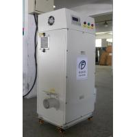 China Small Desiccant Wheel Industrial Dehumidification Systems , Low Humidity Control on sale