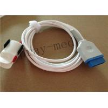 Buy cheap TS-F4-GE datex ohmeda S / 5 reusable peidatric SPO2 Sensor with 11pin product
