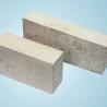 Buy cheap Corundum Mullite Brick product