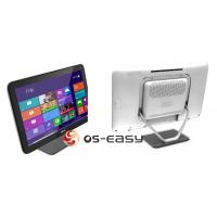 Buy cheap Touchscreen Thin All In One PC With Fanless HTPC Thin Client product