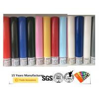 Buy cheap Long Lasting Antibacterial Powder Coating For Fitness Equipment Custom Color product