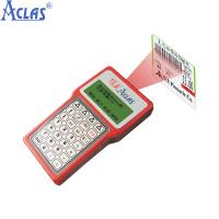 Buy cheap Restaurants Ordering System,Self-ordering terminal,Handing Ordering Terminal product