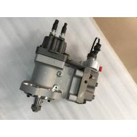 Buy cheap Pc300-8 Fuel Feed Pump Cummins Injection Pump 6745-71-1170 Anti Humidity from wholesalers
