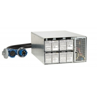 Buy cheap Eaton Blade UPS Power System Scalable Double-Conversion Backup Power product