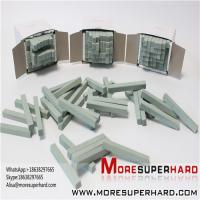 Buy cheap Oil Stone, Dressing Stick Alisa@moresuperhard.com product