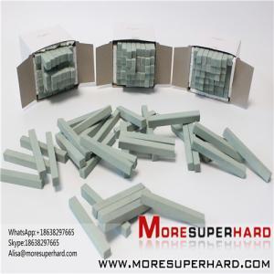 Buy cheap Oil Stone, Dressing Stick Alisa@moresuperhard.com product