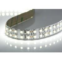Buy cheap 3528 double ROW led strip product