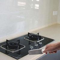 Buy cheap Heavy-Duty-Pumie-Toilet-Bowl-Scouring-Stick product