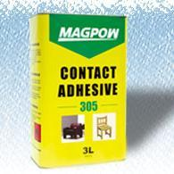 Buy cheap Chloroprene Contact Cement / Neoprene Glue / Polychloroprene Contact Adhesives from wholesalers