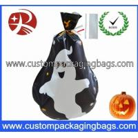 Buy cheap Reusable Plastic Treat Bags , Biodegradable Shopping Bags For Gift product