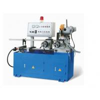 Buy cheap CNC automatic cheap price circle saw metal pipe cutter product
