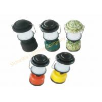 Buy cheap USB Rechargeable Camping Lantern,Powerful 10 W COB LED for outdoor product