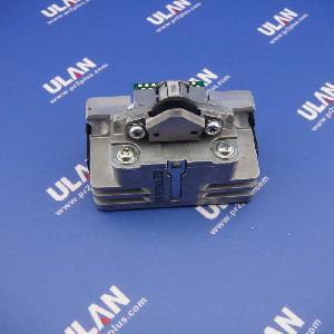 Buy cheap Print Head for Epson PLQ-20 product
