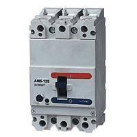 Buy cheap MME (MEM, ME )Series Moulded Case Circuit Breaker (MCCB) product