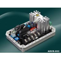 Buy cheap Kutai  ADVR-053  Automatic Voltage Regulator &generator parts product
