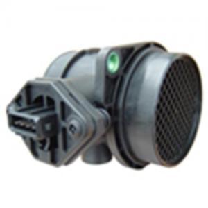 Buy cheap Air Flow Meter (air mass sensor) product