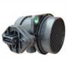Buy cheap Air Flow Meter (air mass sensor) from wholesalers