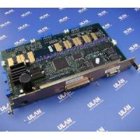 Buy cheap Wincor 4915xe Motherboard product