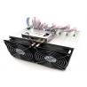 Buy cheap 2200W Power Supply DAYUN Miner Dayun Zig D1 X11 Algorithm Dash Coin product