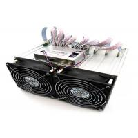 Buy cheap Zig D1 DAYUN Miner From Dayun Mining X11 Algorithm With A Maximum Hashrate Of 48Gh/S product